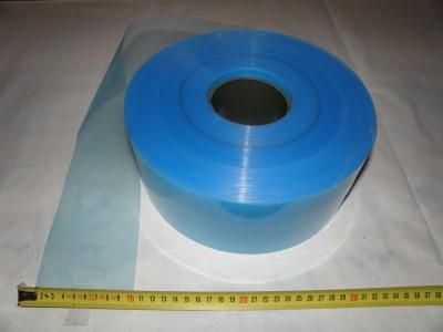 Banda folie 10 cm