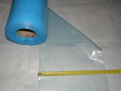 Banda folie 30 cm