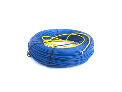 Cablu incalzire substrat